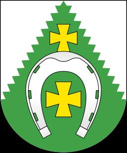 Кличев